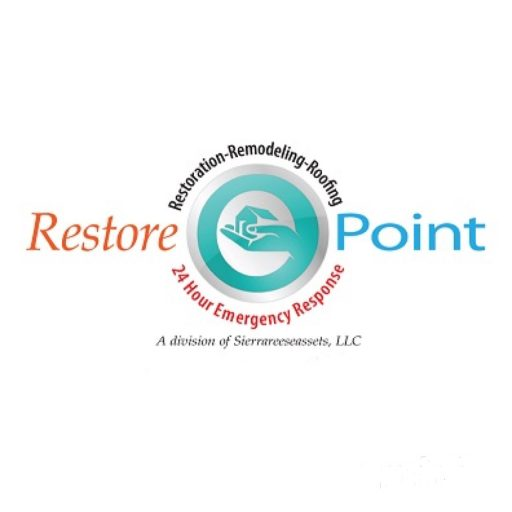 Restore Point Central Texas Waco Temple Killeen Belton
