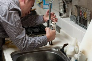plumber-228010__340