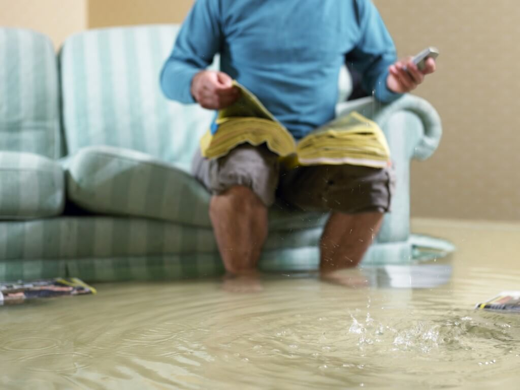 Water_Damage_Waco_TX