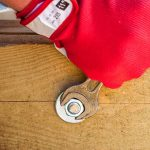 restoration remodeling roofing careers
