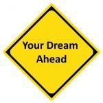 Your Dream Ahead 1
